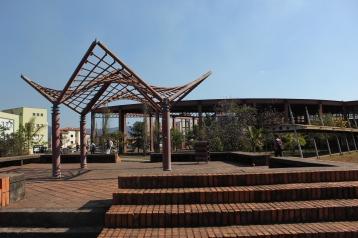 EM - Escola de Minas (7)